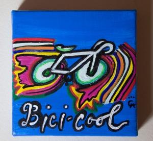Bici-Cool
