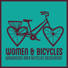 waba_women_logo_commuter1