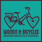 waba_women_logo_commuter1
