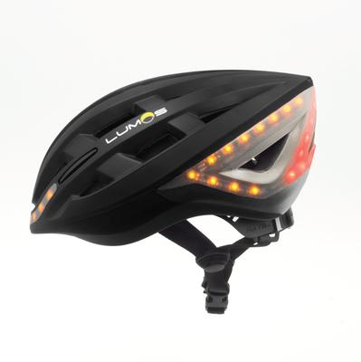 lumos-helmet.png